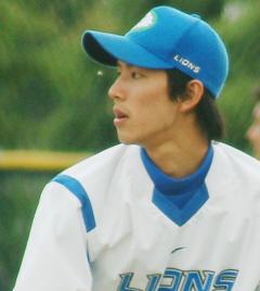 青松敬鎔の画像 p1_11