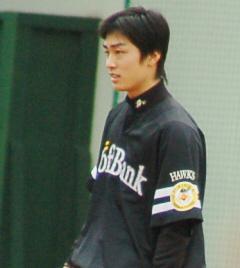 青松敬鎔の画像 p1_8